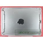 Задняя крышка iPad Air Серебро Wi-Fi + Cellular