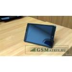 Задняя крышка iPad mini 2 Retina Серый Wi-Fi + Cellular