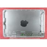 Задняя крышка iPad mini Серебро Wi-Fi + Cellular