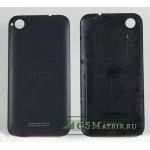 Задняя крышка HTC Desire 320 Серый