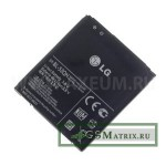 АКБ LG BL-48TH ( E988/D686 ) тех. упак.