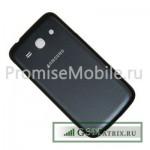 Задняя крышка Samsung G350E (Star Advance) Синий