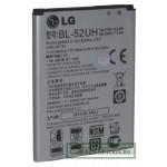 АКБ LG BL-52UH ( D285/D325 ) тех. упак.