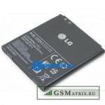 АКБ LG BL-53QH ( P880/P760/P765/P875 ) тех. упак.