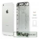 Корпус iPhone 5C Белый