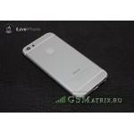 Корпус iPhone 5S Золото