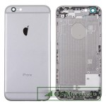 Корпус iPhone 6 Серый