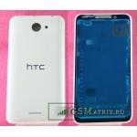 Корпус HTC Desire 516 Dual Серый