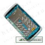 Корпус HTC Desire 526G Dual Белый