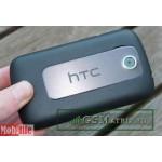 Корпус HTC Explorer/A310 Черный