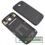Корпус HTC One S Черный