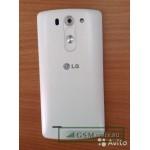 Корпус LG D724 (G3s) Белый
