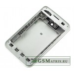 Корпус LG E435 (L3 ll Dual) Белый