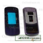 Корпус LG GB230 Черный