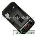 Корпус LG T320 Черный