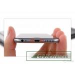 Винт iPhone 6 внешний (10 шт.) Серебро