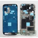 Рамка дисплея Samsung i9190 Черная