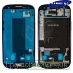 Рамка дисплея Samsung i9300I Синяя