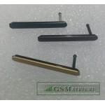 Заглушка SIM/SD Sony E6683 (Z5 Dual) Зеленый