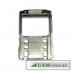Контейнер SIM Sony E5603 (M5)