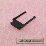 Контейнер SIM Sony LT26w (acro S)