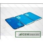 Скотч двусторонний для модуля Samsung N7000 (5 шт.)