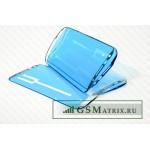 Скотч двусторонний для модуля Samsung N7100 (5 шт.)