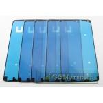 Скотч двусторонний для модуля Samsung N910C (5 шт.)