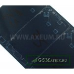 Скотч двусторонний для модуля Samsung N915F (5 шт.)