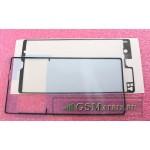 Набор скотча для сборки Sony C6603 (Z) из 2-х частей, водонепроницаемый