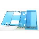 Набор скотча для сборки Sony C6903 (Z1) из 4-х частей, водонепроницаемый