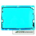 Скотч двусторонний для модуля Sony Tablet Z4 водонепроницаемый