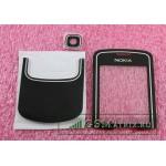 Стекло Nokia 8600 комплект