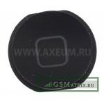 Толкатель джойстика iPad mini/mini 2 Retina Черный