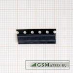 Защитный фильтр (стекляшка) зарядки i9300/N7100