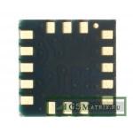Микросхема  Qualcomm QFE1000/QFE1100 (iPhone 6/6 Plus/6S/Samsung N910C/LG Nexus 5)