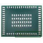 Микросхема iPhone 339S0228 - Wi-Fi модуль iPhone 6/6 Plus