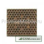 Микросхема Qualcomm PM8029 - Контроллер питания Nokia/HTC/...