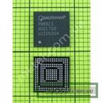 Микросхема Qualcomm PM8226/PM8926 - Контроллер питания Samsung (G7102)