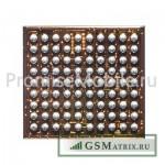 Микросхема Samsung MAX77804K - Контроллер питания Samsung (G900F/N9005)