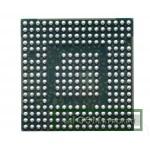Микросхема Samsung MAX77843 - Контроллер питания Samsung (N910C/G920F)