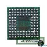 Микросхема Samsung WM1840E - Аудио-контроллер Samsung (G920F)
