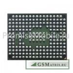 Микросхема Huawei Hi6421 - Контроллер питания (P6)
