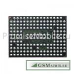 Микросхема Huawei Hi6551 - Контроллер питания (P7)