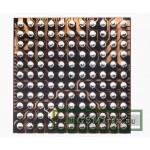 Микросхема iPhone 338S00105 - Аудио-контроллер iPhone 6S