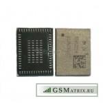 Микросхема iPhone 338S00120 - Контроллер питания iPhone 6S