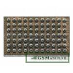 Микросхема iPhone 338S0940 - Аудио-контроллер 4S/iPad 2