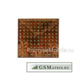 Микросхема iPhone 338S1201 - Аудио-контроллер 5S/6/6 Plus