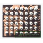Микросхема iPhone 338S1202 - Аудио-контроллер 5S/6/6 Plus