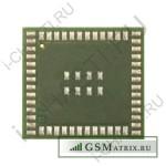 Микросхема iPhone 339S0154 - Wi-Fi модуль iPhone 4S